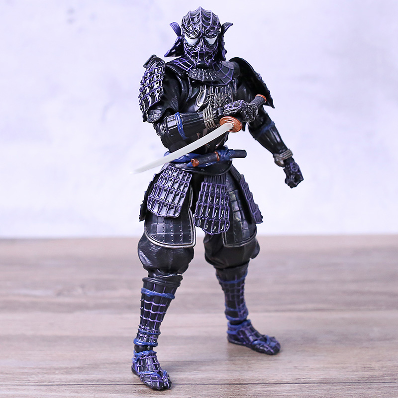 font-b-marvel-b-font-onmitsu-black-armor-spiderman-super-hero-pvc-action-figure-collectible-model-toy
