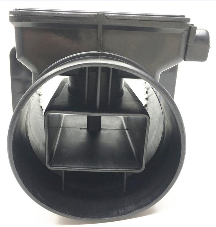 1 pc Kualitas Tinggi Auto Mass Air Flow Meter Sensor MAF MD336482 - Suku cadang mobil - Foto 5