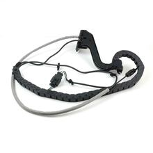 NSGMXT Left Sliding Side Door Cable Track 9068203369 9068203769