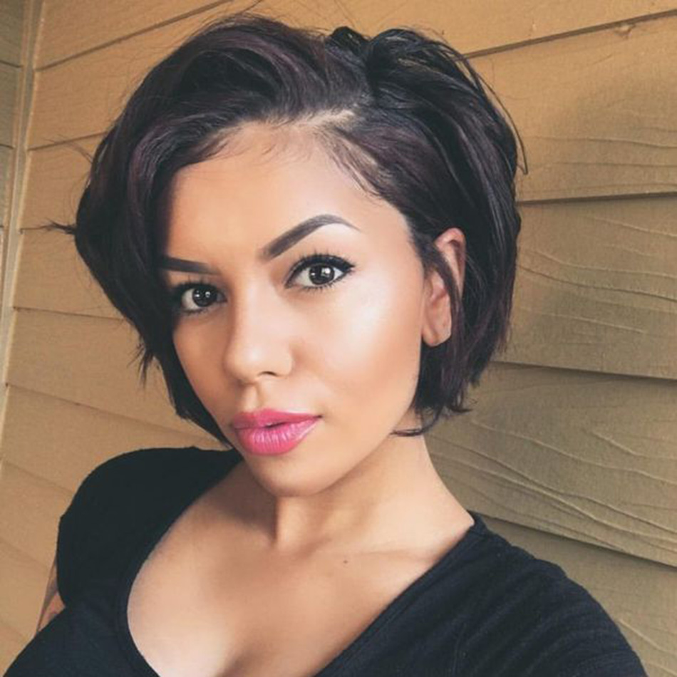The-best-short-hairstyles-for-black-ladies-2