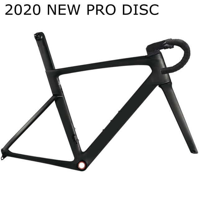 Новинка 2020, дисковый тормоз T1000 pro, карбоновая рама для дорожного велосипеда, рама для велосипеда, Гоночная рама, стержень руля, Сделано в Тайване XDB DPD доставка