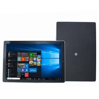 10.1INCH Windows 10 NX16A 1GB/2GB DDR3+32GB Z8350 CPU Dual Camera WIFI Bluetooth-compatible 1280 x 800 IPS 5000mAh 2