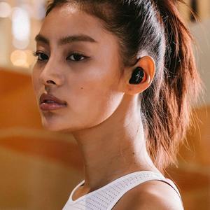 Image 4 - FIIL T1X True Wireless Bluetooth auricolari Bluetooth 5.0 Sport Running tappi per le orecchie Touch Control riduzione del rumore per telefoni Xiaomi