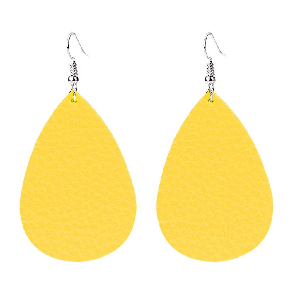 E008-1黄色