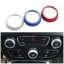 Кнопка переключения кондиционера автомобиля color my life 3