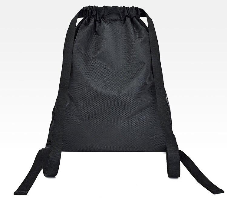 livre mochila de basquete para sacos de