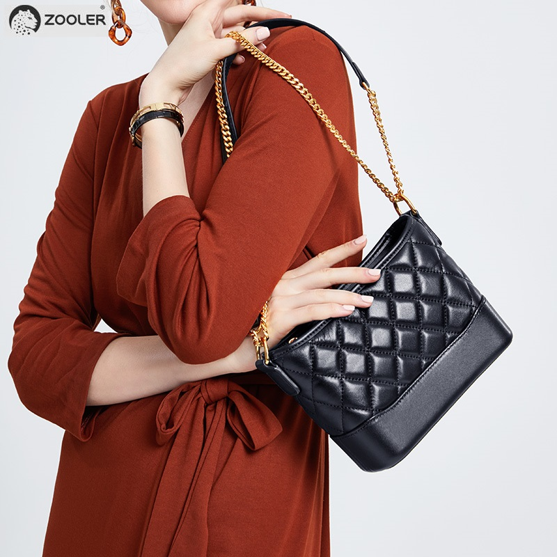 2018 ladies handbag large big shoulder bag for women Brand designer Tote bag 100 Real leather