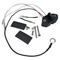 Thunderbolt Ignition Sensor for MerCruiser 87 91019A3 87 892150Q02 Pick Up 4.3 Electronic Ignition     -