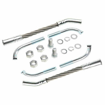 Other Vehicle Parts & Accessories
