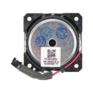 Image 5 - GHXAMP 1,5 zoll 4 OHM 5W Vollständige Palette Mini Lautsprecher Eloxiert Neodym Bluetooth Lautsprecher Menschlichen Stimme Warme Natürliche DIY 1Pairs