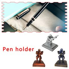 Executor Knight Pen Holder…