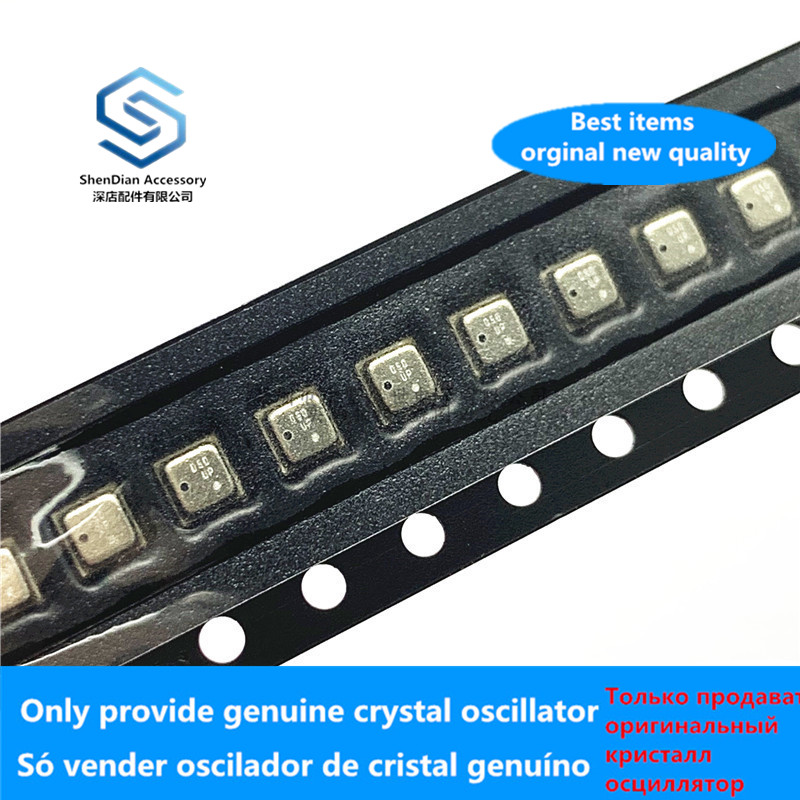5pcs 100% Orginal New Best Qualtiy BMP180 BMP280 BME280 BME680 New Barometric Pressure Sensorfree Shipping