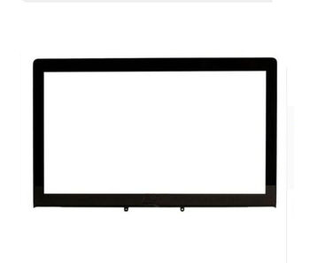 JIANGLUN For Asus Q550 Q550L Touch Screen Digitizer With Frame Replacement Black