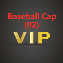 Baseball-Cap Detroit-Hats Oakland Toronto Women Embroidery Embossed Sports Adjustable