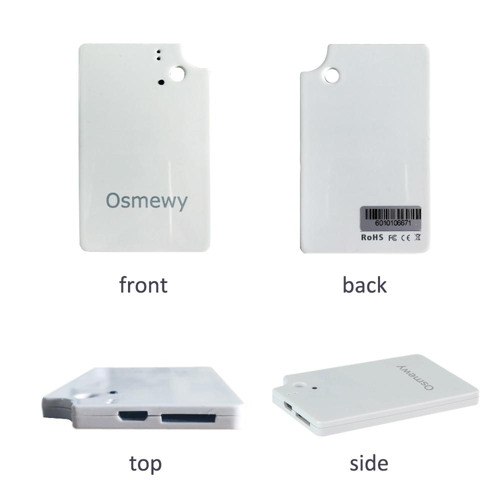 lowest price Intelligent Wireless Doorbell Home Welcome Doorbell Waterproof 300m Remote smart Door Bell Chime EU UK US Plug Optional