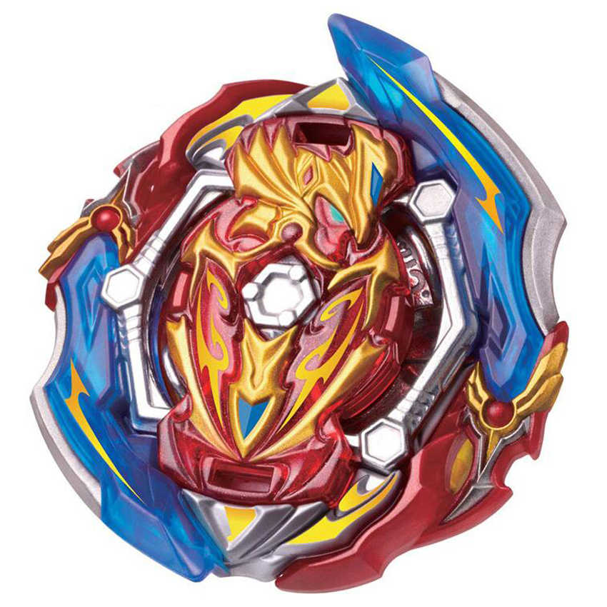 بلايز انفجار قاذفات Beyblade GT اللعب B-153 انفجار بابلز توبي Bayblade المعادن الانصهار الله الغزل القمم Bey شفرة شفرات لعبة