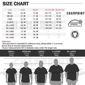 Image 5 - Seiya Evolution camisetas para caballeros del zodiaco, camisetas de manga corta de Anime de los 90, 100% de algodón de talla grande