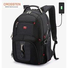 Crossten 17