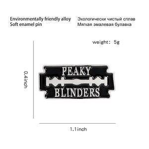 Черный эмалированный штифт с замком, штифтами, идентификационные характеристики, наружный рюкзак для одежды, ювелирные изделия, подарок дл...