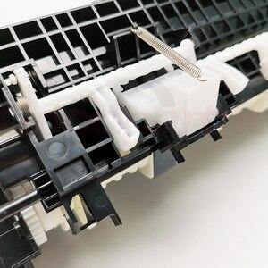 Image 5 - 1X per Epson Stylus Photo R285 R295 R290 P50 T50 T59 L800 L801 L805 ASF ASSY CB57 EPPI Rullo di Prelievo kit 1609430 1552931 1465131