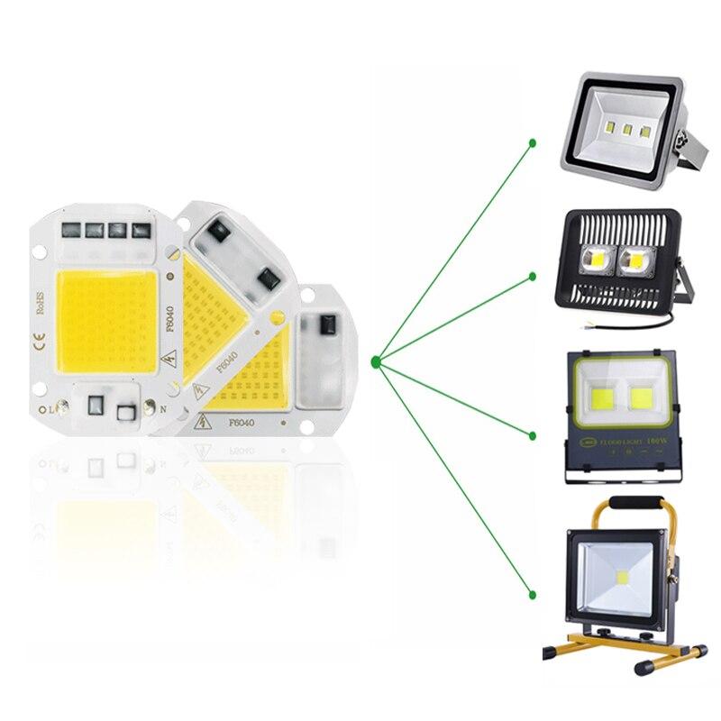 MiBOXER RL2 48 48 Вт RGB + CCT светодиодный настенный светильник IP66 водонепроницаемый AC110V 220V беспроводной 2,4G пульт дистанционного управления и смартф... - 3