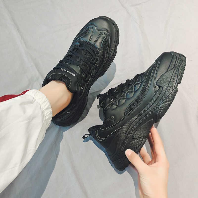 Yeni erkek üçlü S koşu ayakkabıları yastık parça hız 3.0 Sneakers masaj tıknaz TN artı eğitmenler