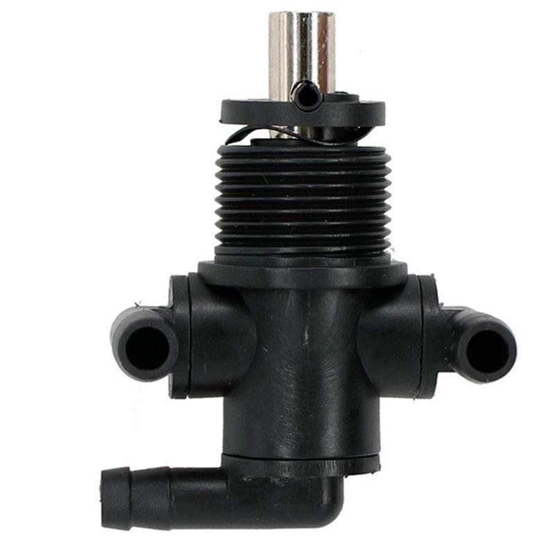 For Polaris 3-Way Fuel Shut Off Valve Petcock Sportsman 500 325 335 400 7052161