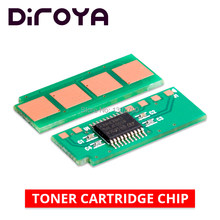 Cartucho de tóner PC-211E PC-211EV PC-210 PC-210E, PA-210 PB-210, chip para panel M6500 M6550 M6600 P2500 P2200 P2207 P2500W, 1,6 K(China)