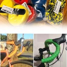 Tape Bike-Accessories Handle-Belt Steering-Wheel-Cover Cycling-Handle Road-Bike 2pcs