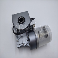 motor drive DHL/EMS Free shipping F2.105.1181 Servo-drive Motor for CD102 CX102 XL105 XL106 (4)