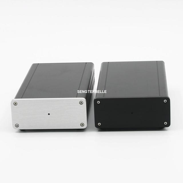 50W HIFI Ultra low Noise Audio Linear Power Supply DC5V @3A Adapter For XMOS/6631 USB DAC