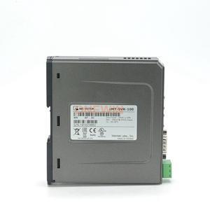 Image 5 - WEINTEK cMT SVR 100 клоунд HMI Сенсорный экран хост контроллер Ethernet для Мобильный телефон системы планшета cMT iV5