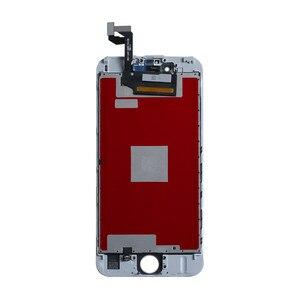 Image 4 - Black AAAเปลี่ยนLCDสำหรับiPhone 8 7 6S 6 Plus 5sจอLCDจอแสดงผลแบบสัมผัสสำหรับiPhone 8G 7G 6S 6G Digitizer Touch