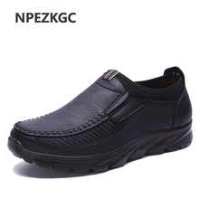 Luxury Men Casual Shoes Slip On Loafers Flats Breathable Shoes Male Shoes Adult Sapato Masculino Plus Size 38-48 Chaussure Homme heinrich new style design flat men luxury loafer shoes casual breathable slip on driving shoes chaussure de securite pour homme