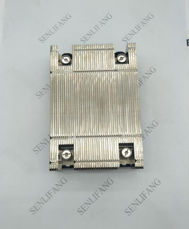 734042-001 775403-001 For DL360 GEN9 Heatsink Well Tested With Three Months Warranty