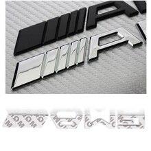 Автомобильные наклейки с буквами и хвостом, аксессуары для Mercedes amg w124 w211 w212 w210 w203 w204 w126 w168 w169 w176 w177 w212 w213, наклейки