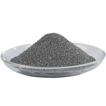 100g Tungsten Metal 99.995% element sample in Periodic Element Tile Pure Grain 1g 99 9% zirconium metal piece s in glass vial element 40 sample
