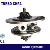 BV39 Turbo chra nucleo 8200405203 8200507856 7701476183 8200625683 per Renault Clio III Megane II Modus Scenic II 1.5 dci 04 -in Prese aria da Automobili e motocicli su