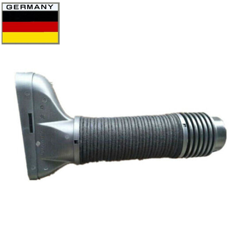 AP02 For Mercedes C/E/SLK 180 200 250 CGI Air Filter Intake Duct Hose Pipe 2710900682, 2710900982, A2710900682, A2710900982