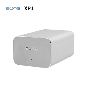 Image 1 - Adaptateur dalimentation de mise à niveau dextension AUNE XP1 pour le produit de la série AUNE X/T