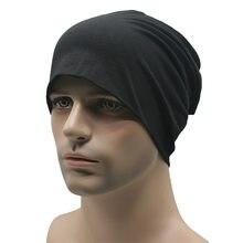 Sombreros cálidos Unisex para hombre y mujer, gorros finos transpirables de doble capa, Color caramelo, para esquí, correr, senderismo, al aire libre, Primavera