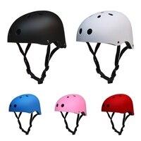 Sport Road Bike Cycling Adult Kids Round Mountain Bike Safety Helmet  Helmet MTB Bicycle Anti shock Trail Helmet 2019|Bicycle Helmet| |  -