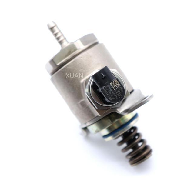 XUAN-pompe à carburant à haute pression | Pour AUDI A4 A5 A6 A8 Q3 Q5 TT Quattro SEAT LEON ALHAMBRA SKODA OCTAVIA Combi