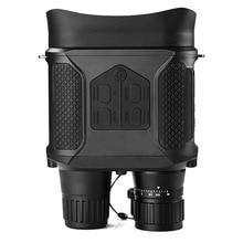 2020 high quality telescope binoculars monoculars camping equipment astronomy optic night vision travelling concert hunting