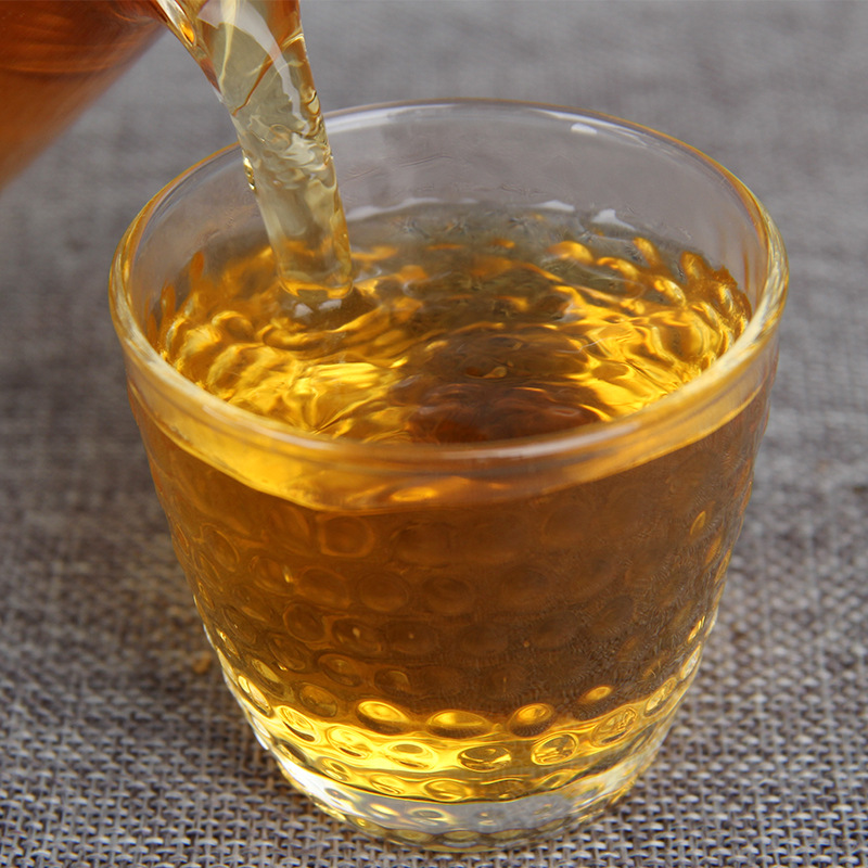 60g/box China Yunnan Fengqing Dian Hong -tea Premium DianHong Black -tea Beauty Slimming Green Food for Health Care Lose Weight 5