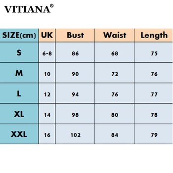 VITIANA Women Beach Rompers Female 2019 Summer Lace Up Print Floral Casual Short Jumpsuit Sleeveless Bodycon Sexy Party Playsuit 6