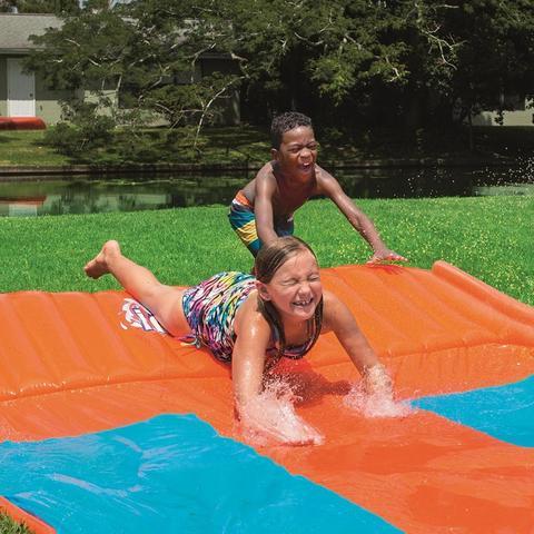 549 piscinas das corredicas de agua do