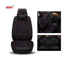 цена на High quality luxury Special Car Seat cover For Suzuki Jimny Grand Vitara Kizashi Swift Alto SX4 automobiles sticker car styling