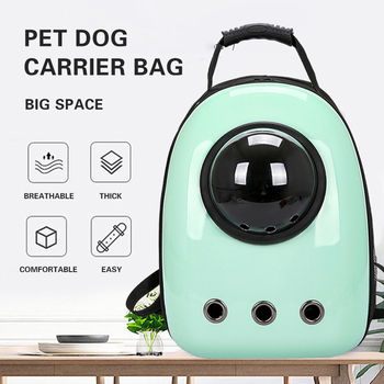Cat Carrier Backpack Outdoor  1