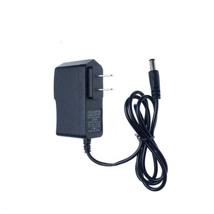 Cargador adaptador de corriente tira transformadores accesorios de viaje enchufe de piezas
